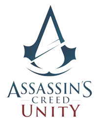 Drietal spectaculaire videos van Assassin's Creed Unity