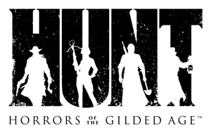 Hunt: Horrors of the Gilded Age