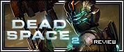 Review: Dead Space 2