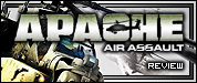 Review: Apache: Air Assault