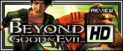 Review: Beyond Good & Evil