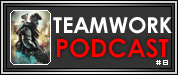 Artikel: XBW Podcast 8: Teamwork