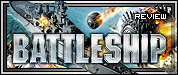 Review: Battleship: The Video Game