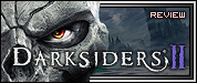 Review: Darksiders 2