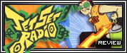 Review: Jet Set Radio