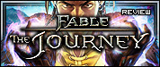 Review: Fable: The Journey