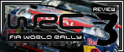 Review: WRC: World Rally Championship 3