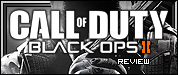 Review: Call of Duty: Black Ops 2