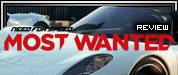 Review: Need for Speed: Most Wanted Criterion