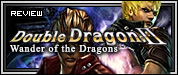 Review: Double Dragon II: Wander of the Dragons