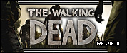 Review: The Walking Dead