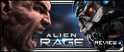 Review: Alien Rage
