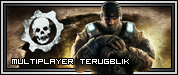 Artikel: XBW Terugblik: Gears of War Multiplayer