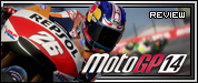 Review: MotoGP 14