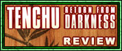 Review: Tenchu: Return from Darkness