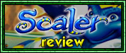 Review: Scaler