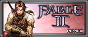 Review: Fable II