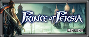 Review: Prince of Persia
