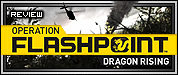Review: Operation Flashpoint: Dragon Rising