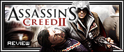 Review: Assassin's Creed 2