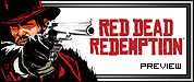 Preview: Red Dead Redemption