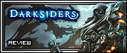 Review: Darksiders