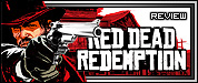 Review: Red Dead Redemption