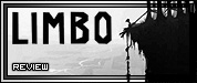 Review: Limbo
