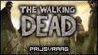 The Walking Dead Episode 1-5 Collection